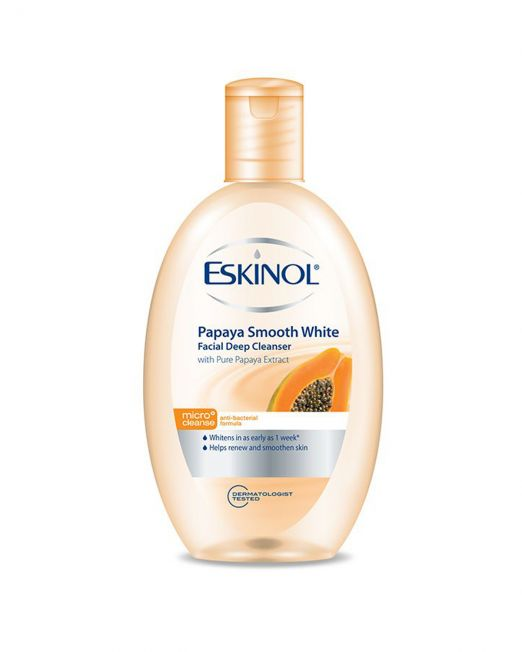 Eskinol-Papaya-smooth-white-lotion-hydratante