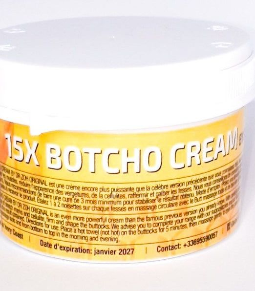15xBotcho_cream_Powerful1