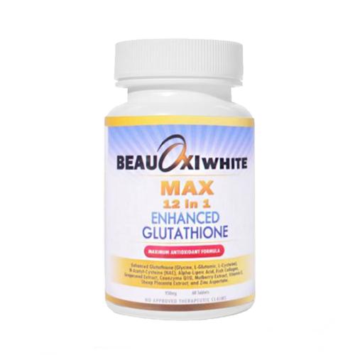 Beauoxi_white