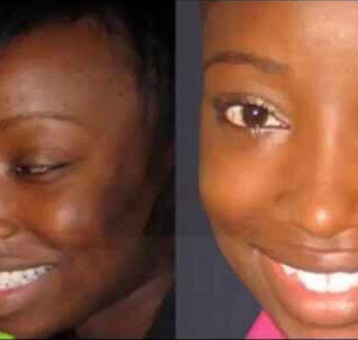 Face_Black_soap_aux_pepins_de_papaye_100_naturel2