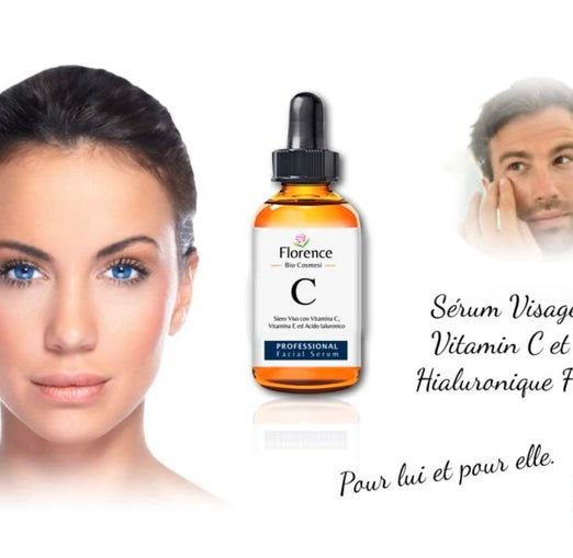 Serum_Florence_Vitamine_C