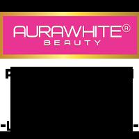 aurawhite