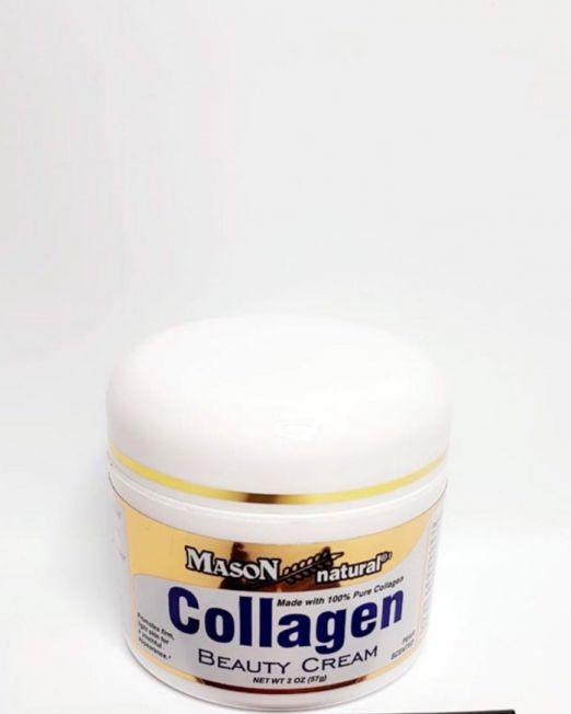 creme_hydratante-collagen1