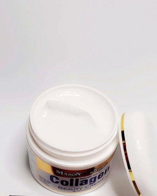 creme_hydratante-collagen2
