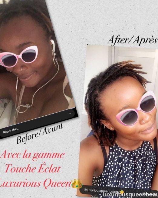 creme_touche_eclat