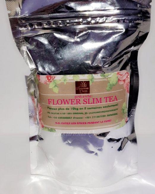 flower_slim_tea2