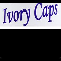 ivory_caps