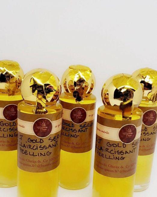 perfect_gold_serum1