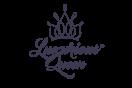 Luxurious Queen  –  Cosmétiques et Soins pour la peau